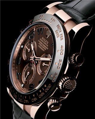 ساعة روليكس (1)
