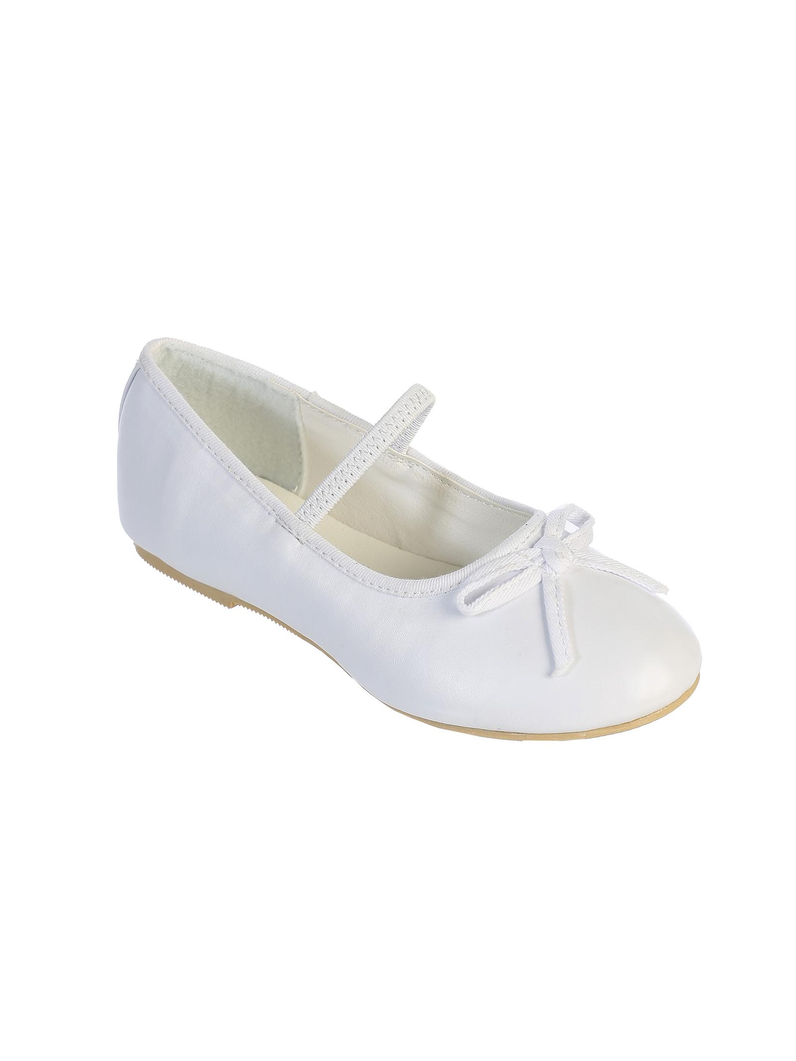 1ab0719f7 صور احذية حريمى 2019 بلارينا بنات ارضي شيك | ميكساتك
