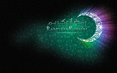 صور تهنئة بشهر رمضان 2019 رمزيات (3)