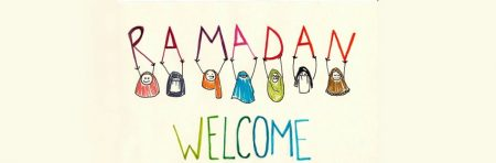 صور تهنئة شهر رمضان2019 (2)