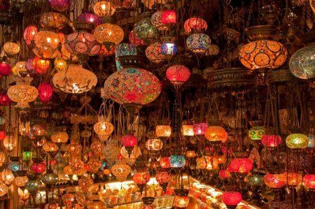 صور رمزيات شهر رمضان2019 (2)