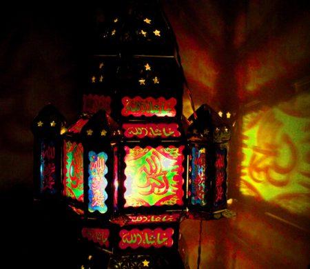 صور رمزيات شهر رمضان2019 (3)