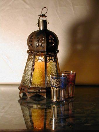 صور رمزية شهر رمضان المبارك (1)
