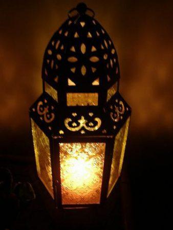 صور رمزية فوانيس رمضان 2019 (2)