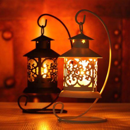 صور فانوس رمضان 2019 (1)