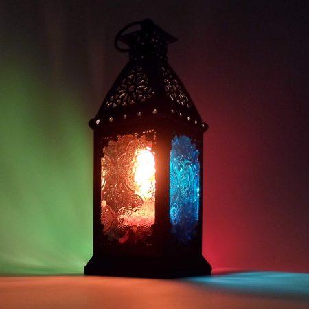 صور فانوس رمضان 2019 (3)