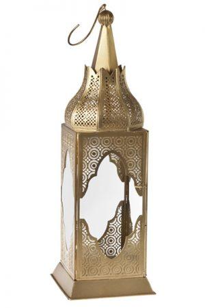 فانوس رمضان2019 (1)