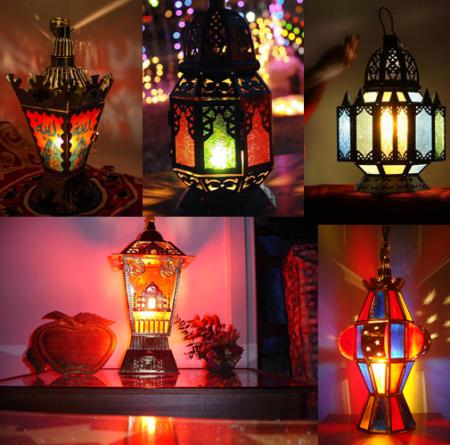 فانوس رمضان2019 (2)