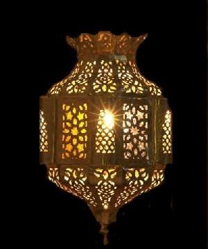 فانوس شهر رمضان1440 هجريا (1)
