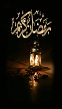 فانوس2019 رمضان