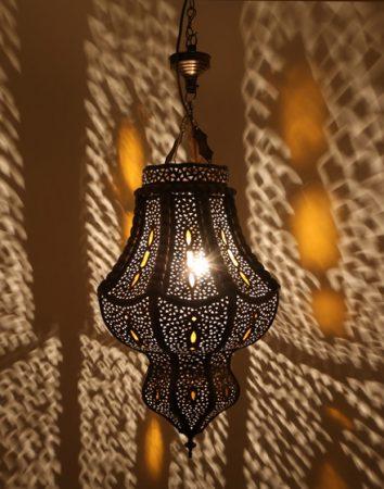 فوانيس رمضان جديدة 2019 (2)