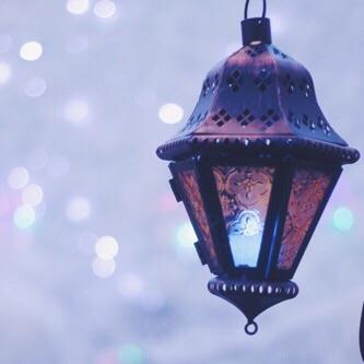 فوانيس رمضان 2019 (1)