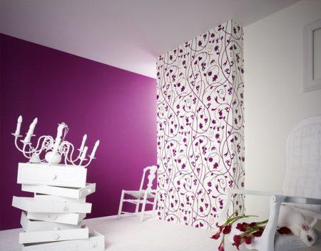ورق حائط