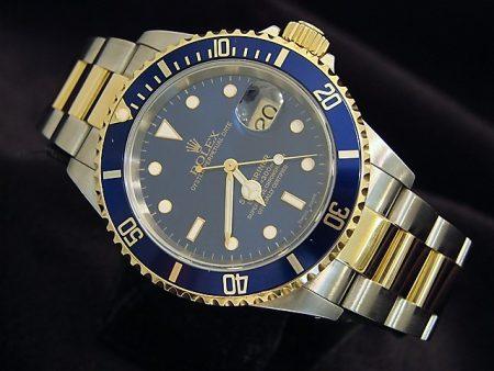 rolex watches (2)