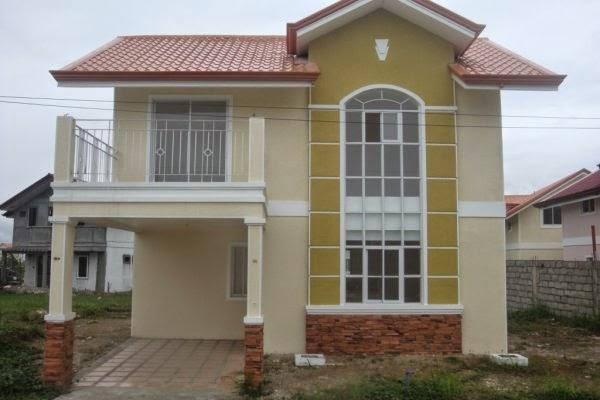 فلل من الخارج 2020 تصاميم منازل 2