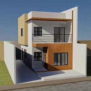 منازل 2020 1