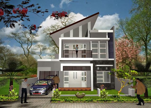 منازل 2020 2
