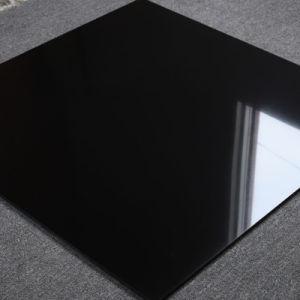 سوداء 1