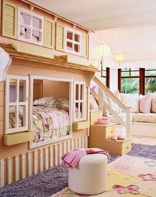 غرف اطفال راقية 2020 1