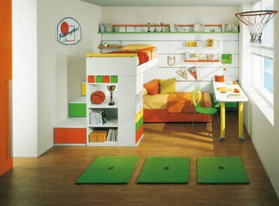 غرف اطفال2020 2