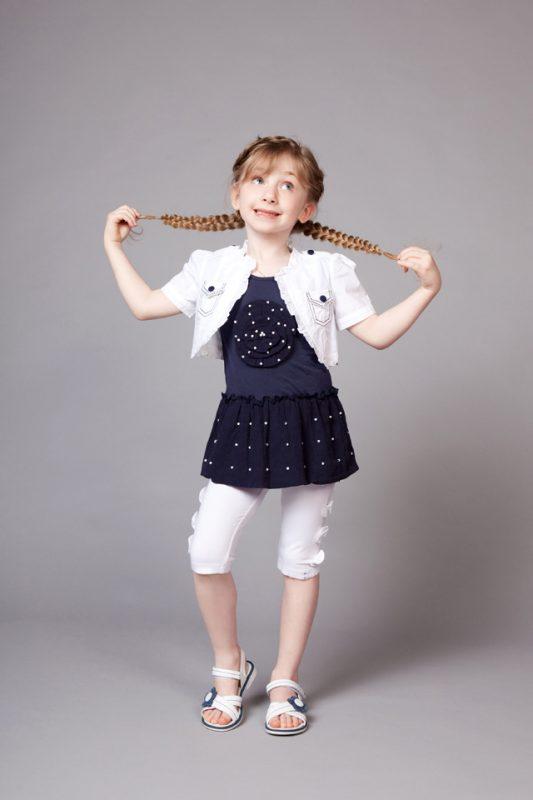 ملابس اطفال بنات 2020 2