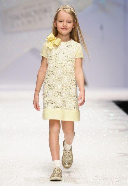 ملابس اطفال بنات2020 2