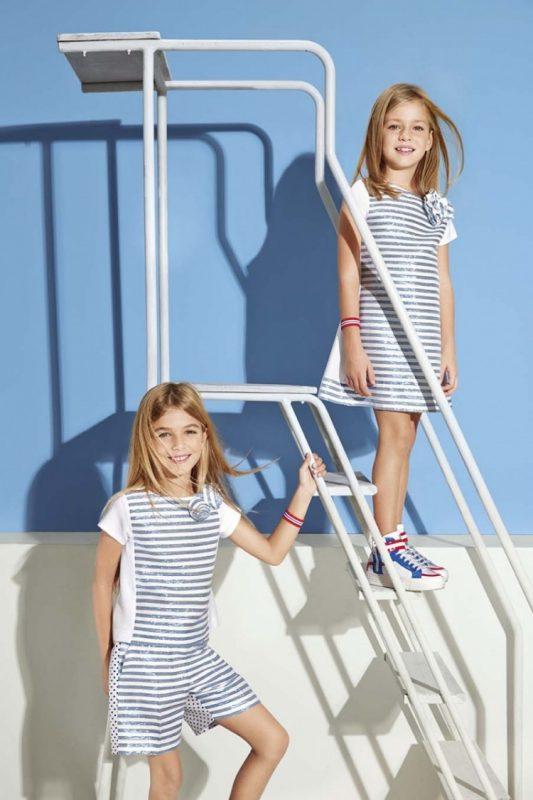 ملابس بنات اطفال 2