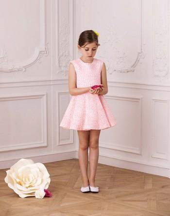 ملابس بنات صغار 2020 1