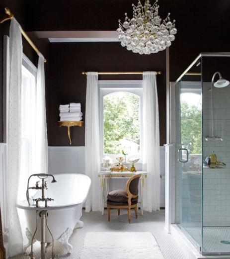 صور ديكورات حمامات 2020 1