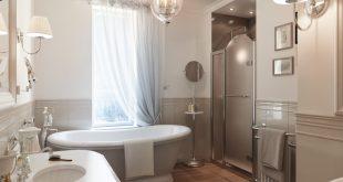حمامات 2020 1