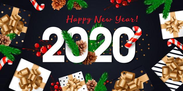 2020 جميلة 1