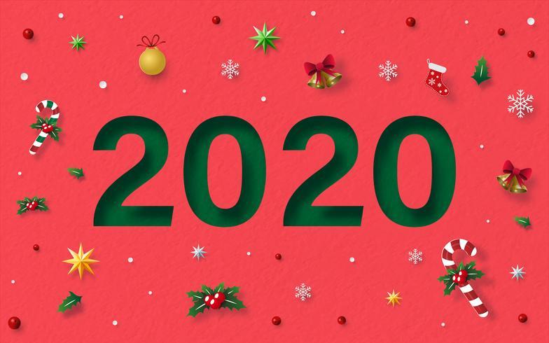 2020 جميلة 2