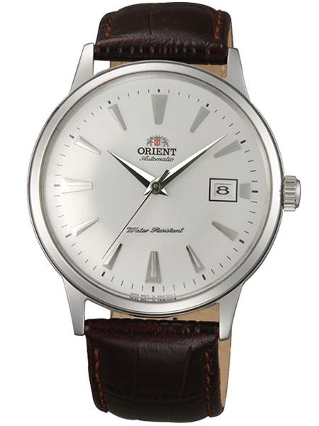 ساعات Orient 1
