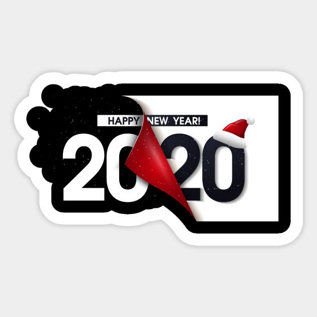 الجديد2020 2