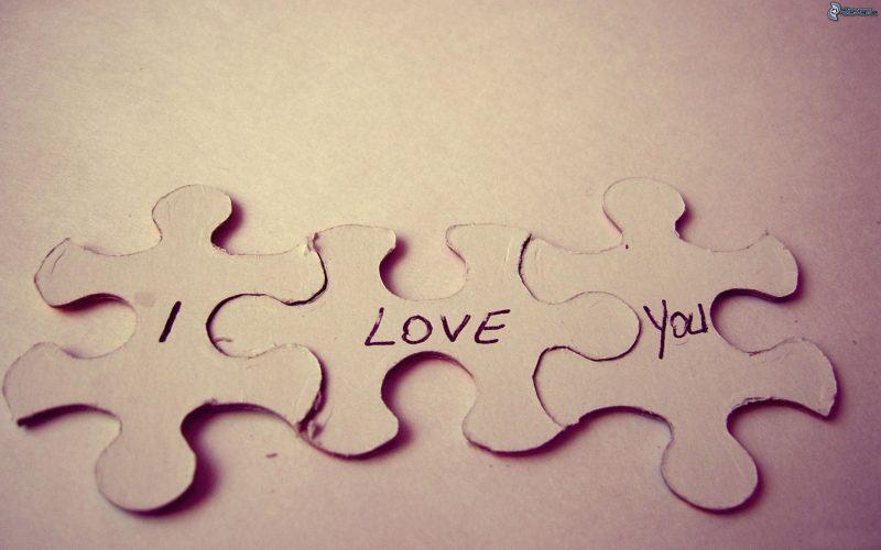 بحبك 1
