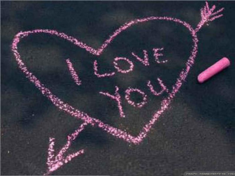 بحبك 3