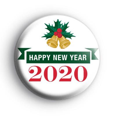 تهنئة بعام 2020 2 1