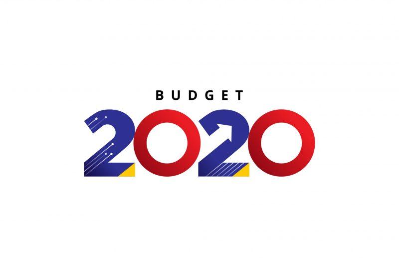 تهنئة بمناسبة العام الجديد 2020 3