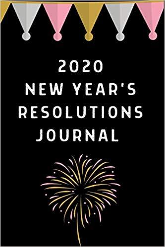 تهنئة 2020 بالعام الجديد