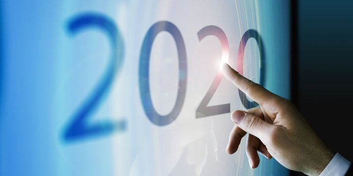 تهنئة 2020 1
