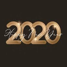 تهنئة 2020 2