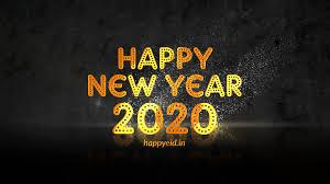 تهنئة 2020 3