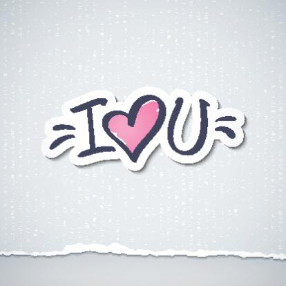 حب جميلة جدا 1