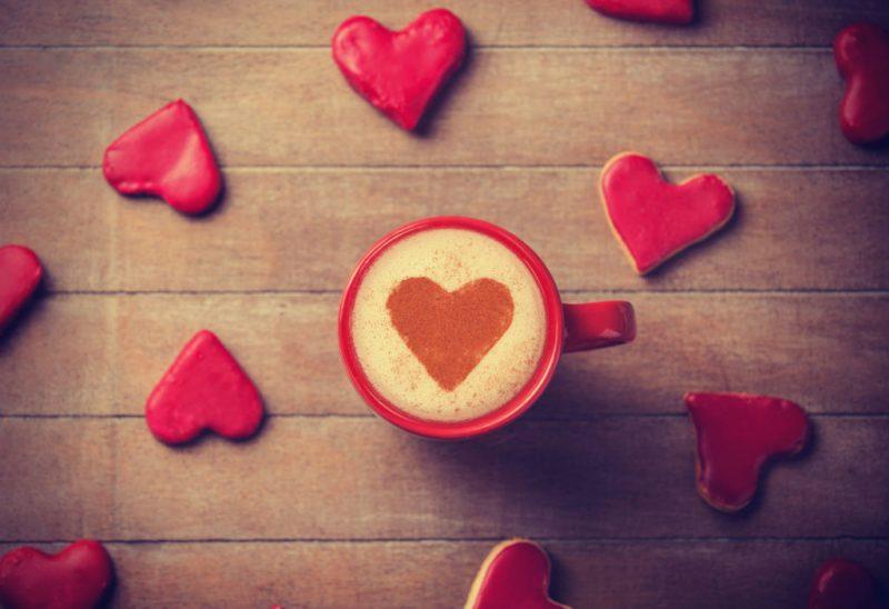 رمزية بحبك 2
