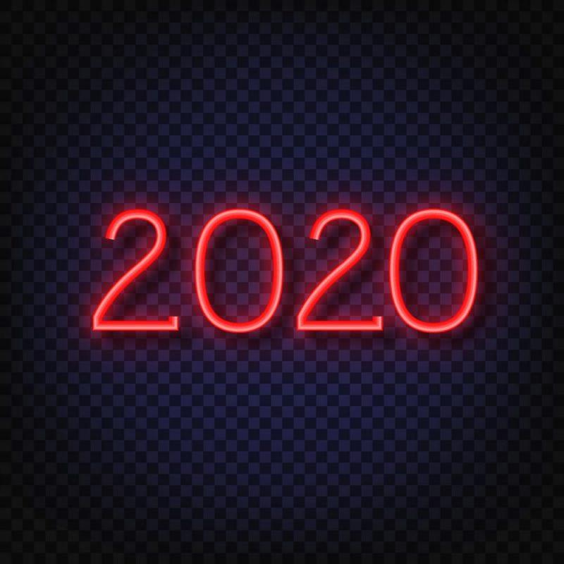 جديد 2020 صور