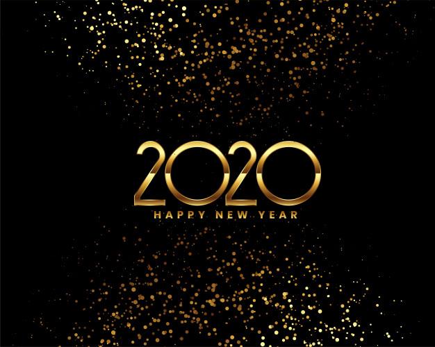 2020 صور تهنئة