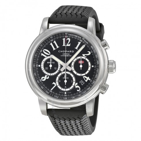 Chopard men watches 3