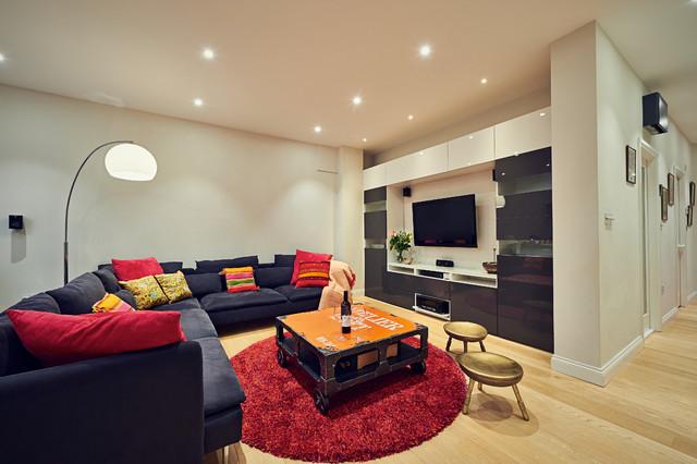 Living Room 2020 1
