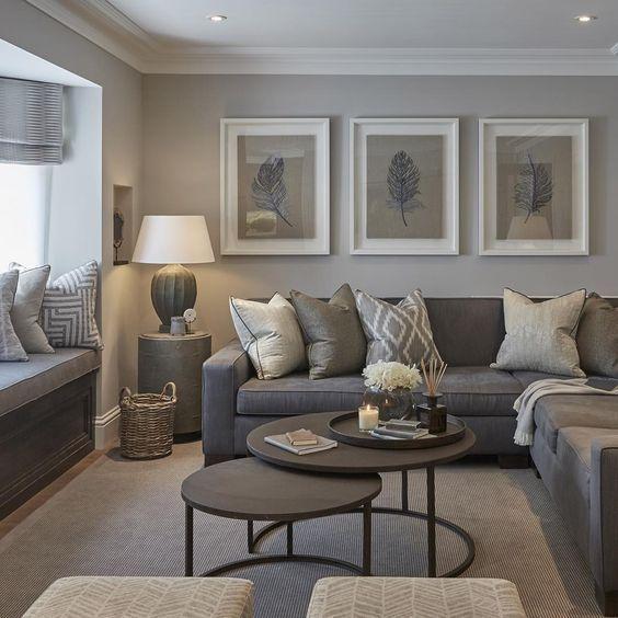 Living Room 2020 2