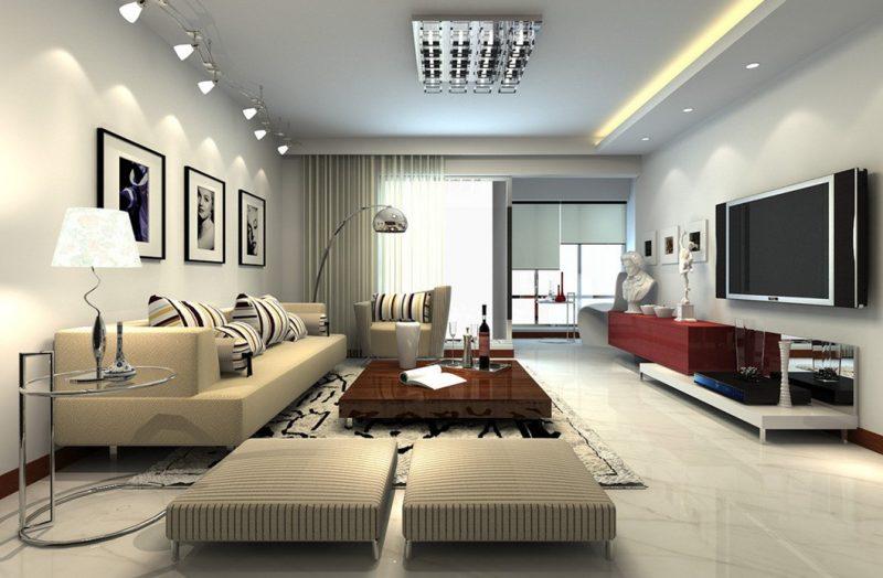 Living Room2020 2
